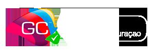 License Curacao