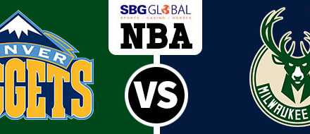 Denver Nuggets vs. Milwaukee Bucks Lines and Betting Analysis