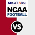 Ohio State Buckeyes vs. Wisconsin Badgers NCAA Football Betting Picks